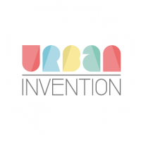 urban invention