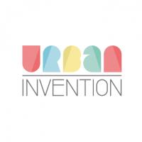 urban invention