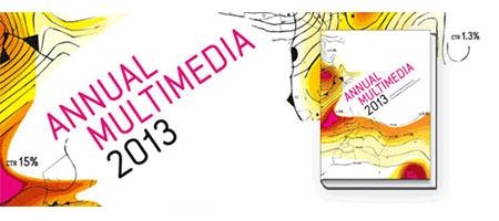 Annual Multimedia