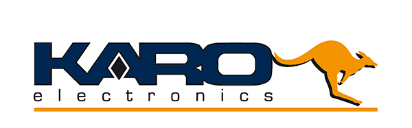 Karo Electronics