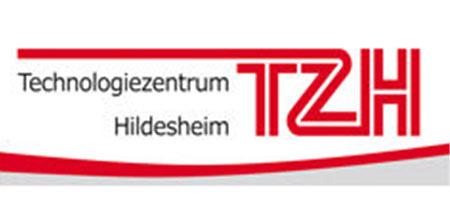 TZH Hildesheim
